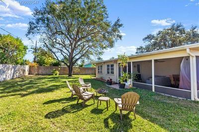 1627 NE 21ST TER, Jensen Beach, FL 34957 - Photo 2