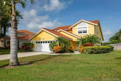 2322 SW OLYMPIC CLUB TER, Palm City, FL 34990 - Photo 1