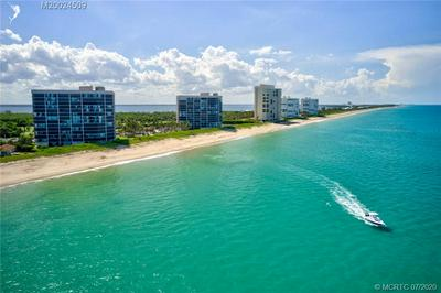 8800 S OCEAN DR APT 608, Jensen Beach, FL 34957 - Photo 1