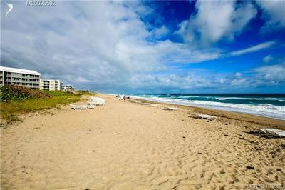 554 NE PLANTATION RD APT 4806, Stuart, FL 34996 - Photo 1