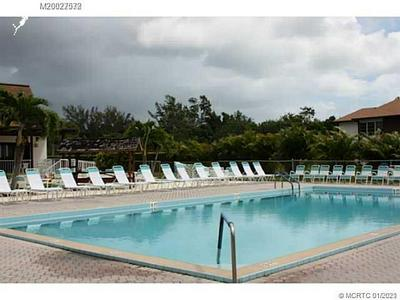 6531 SE FEDERAL HWY APT M110, Stuart, FL 34997 - Photo 1
