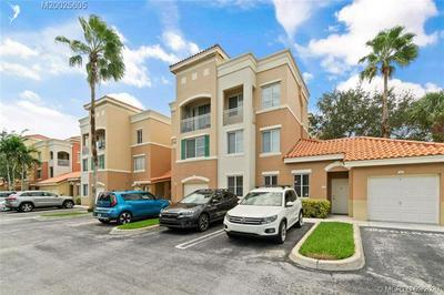 11017 LEGACY LN APT 102, Palm Beach Gardens, FL 33410 - Photo 1