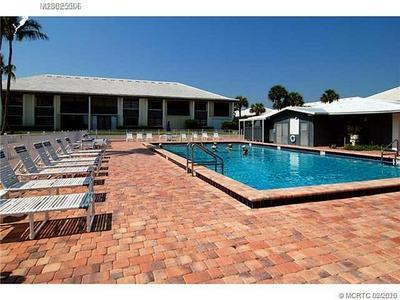 175 SE SAINT LUCIE BLVD APT B78, Stuart, FL 34996 - Photo 2
