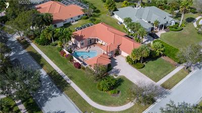 4842 SW GOLFSIDE DR, Palm City, FL 34990 - Photo 2