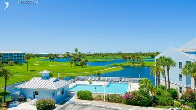 40 NE PLANTATION RD # 309, Stuart, FL 34996 - Photo 2
