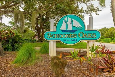 5272 SE SCHOONER OAKS WAY, Stuart, FL 34997 - Photo 1