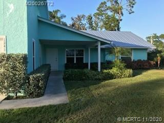 1241 SW NIKOMA ST, Palm City, FL 34990 - Photo 1