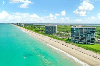 8800 S OCEAN DR APT 1408, Jensen Beach, FL 34957 - Photo 1