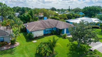 1186 SE MENORES AVE, Port Saint Lucie, FL 34952 - Photo 2