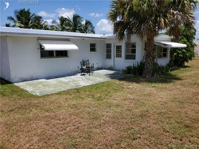 3659 NE LINDA DR, Jensen Beach, FL 34957 - Photo 2