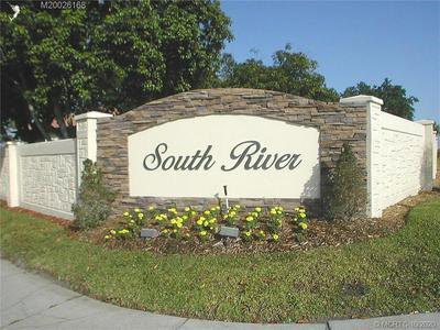 911 SW SOUTH RIVER DR APT 203, Stuart, FL 34997 - Photo 1