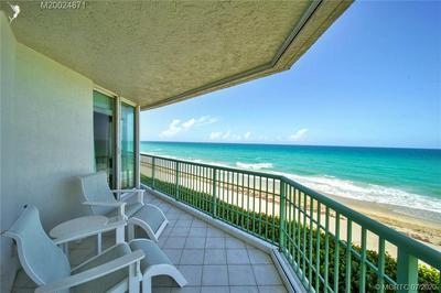 8650 S OCEAN DR APT 405, Jensen Beach, FL 34957 - Photo 1