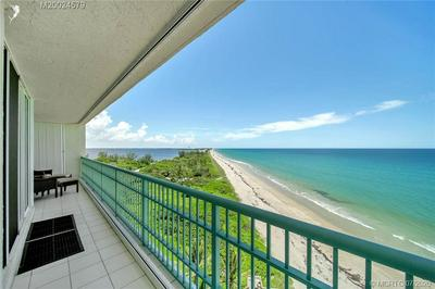 8600 S OCEAN DR APT 902, Jensen Beach, FL 34957 - Photo 1