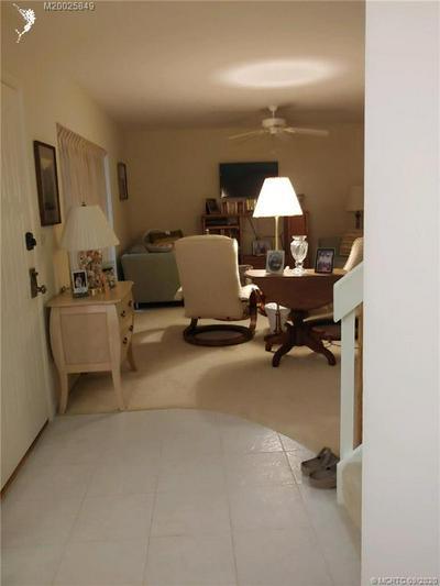 5712 SE RIVERBOAT DR # 208, Stuart, FL 34997 - Photo 2