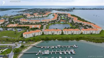 19 HARBOUR ISLE DR W UNIT 103, Fort Pierce, FL 34949 - Photo 1