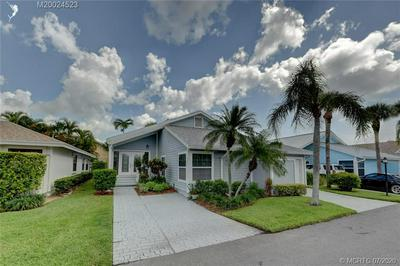 3267 NE CATAMARAN TER, Jensen Beach, FL 34957 - Photo 2