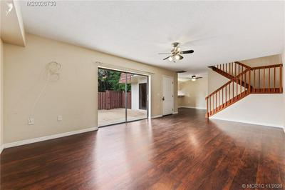 3000 SW SUNSET TRACE CIR, Palm City, FL 34990 - Photo 2