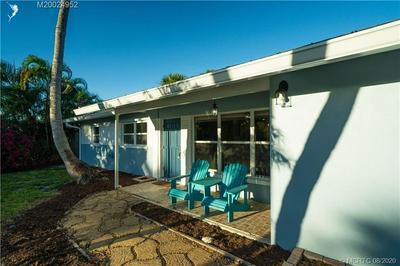 3729 NE LINDA DR, Jensen Beach, FL 34957 - Photo 1