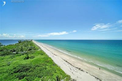 8600 S OCEAN DR APT 902, Jensen Beach, FL 34957 - Photo 2
