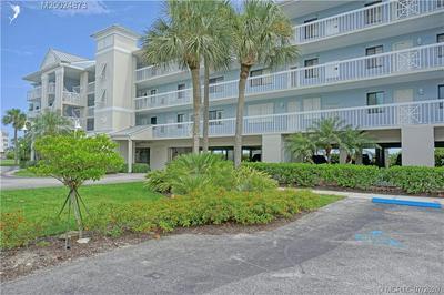 20 NE PLANTATION RD APT 106, Stuart, FL 34996 - Photo 1