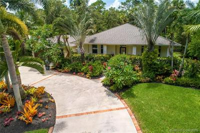 8354 SW OAK HAMMOCK CT, Stuart, FL 34997 - Photo 2