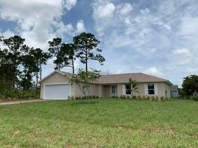 2026 SW LARCHMONT LN, PORT SAINT LUCIE, FL 34984 - Photo 1