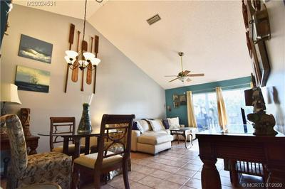 1451 NE 14TH CT APT S46, Jensen Beach, FL 34957 - Photo 2