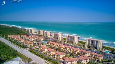 258 OCEAN BAY DR # 258, Jensen Beach, FL 34957 - Photo 1