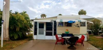 1019 NETTLES BLVD, Jensen Beach, FL 34957 - Photo 2