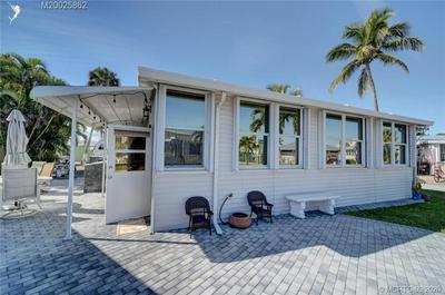 10725 S OCEAN DR LOT 232, Jensen Beach, FL 34957 - Photo 2