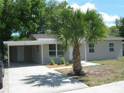 902 S 13TH ST, FORT PIERCE, FL 34950 - Photo 2