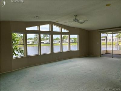7143 SE CHERRYWOOD LN, Stuart, FL 34997 - Photo 2