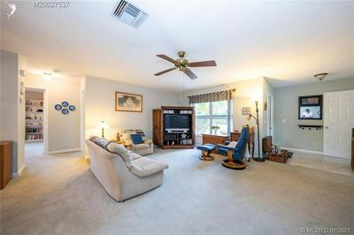 1654 NE SILVIA AVE, Jensen Beach, FL 34957 - Photo 2