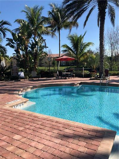 3812 NW ADRIATIC LANE 305, JENSEN BEACH, FL 34957 - Photo 2