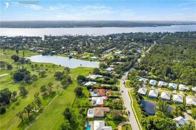 1560 NW BRITT RD, Stuart, FL 34994 - Photo 2