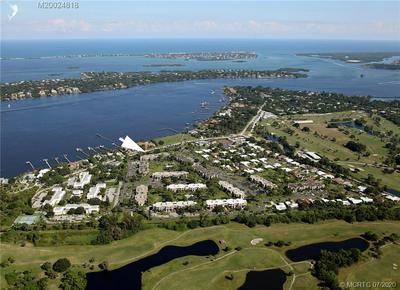 1800 SE SAINT LUCIE BLVD APT 1-203, Stuart, FL 34996 - Photo 1