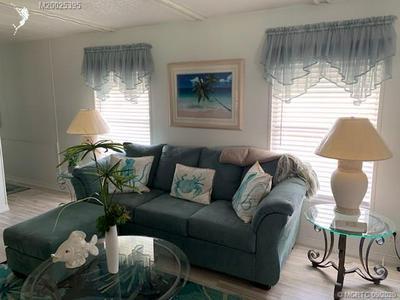 4151 70TH LN N # 1049, West Palm Beach, FL 33404 - Photo 2