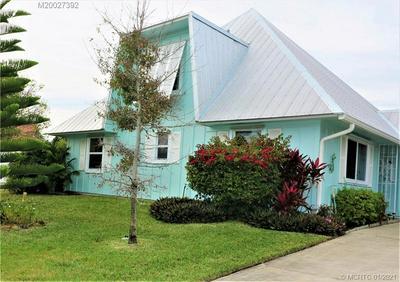 5715 SE MILES GRANT RD, Stuart, FL 34997 - Photo 1