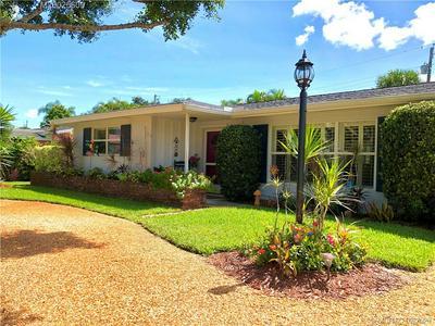 909 NW NEW PROVIDENCE RD, Stuart, FL 34994 - Photo 1