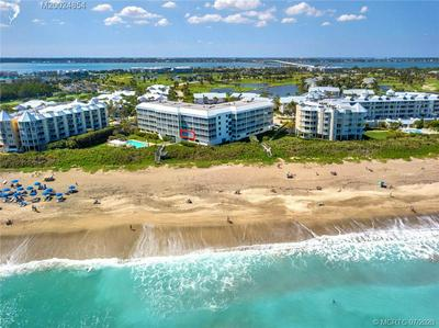 529 NE PLANTATION RD APT 205, Hutchinson Island, FL 34996 - Photo 2