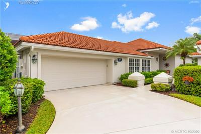 13010 HARBOUR RIDGE BLVD, Palm City, FL 34990 - Photo 1