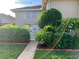 3373 SW SUNSET TRACE CIR, Palm City, FL 34990 - Photo 2