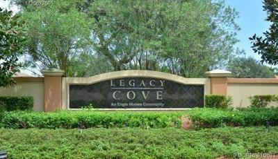 1423 SE LEGACY COVE CIR, Stuart, FL 34997 - Photo 1
