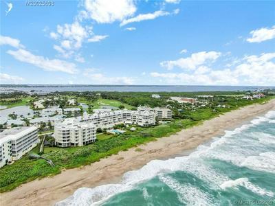 514 NE PLANTATION RD APT 4409, Stuart, FL 34996 - Photo 2