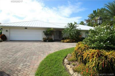 3221 SE FAIRWAY W, Stuart, FL 34997 - Photo 2