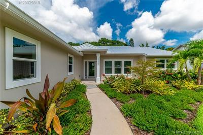 2227 SW OAK RIDGE RD, Palm City, FL 34990 - Photo 2