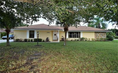 3441 SE MICANOPY TER, Stuart, FL 34997 - Photo 1