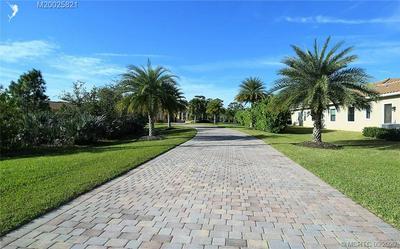 5275 SW LONGSPUR LN, Palm City, FL 34990 - Photo 2