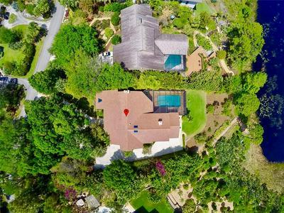 3881 NE SUGARHILL AVE, JENSEN BEACH, FL 34957 - Photo 2