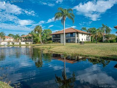 211 SW SOUTH RIVER DR APT 207, Stuart, FL 34997 - Photo 2